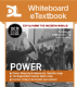 Power, Reformation & Historic Environment  Whiteboard s [L]...[1 year subscription]